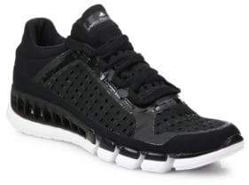 adidas by Stella McCartney Clima Cool Running Sneakers