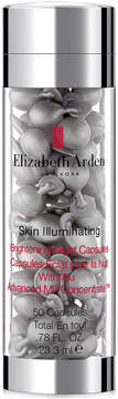 Elizabeth Arden Skin Illuminating Brightening Night Capsules with Advanced MIx Concentrate
