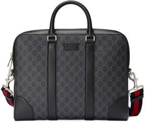 GUCCI - HANDBAGS - MENS-BUSINESS-BAGS