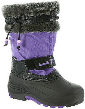 Kamik Plume (Girls' Toddler-Youth)