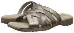 Eastland Hazel Women's Shoes