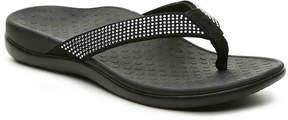 Vionic Women's Tide Sandal