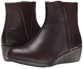 Eastland Layla Women's Shoes