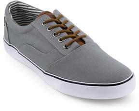 UNIONBAY Gray Oak Harbor Sneaker - Men