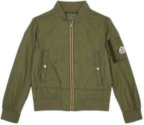 Moncler Neptune Bomber Jacket 8 Years - 10 Years