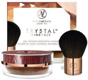 Vita Liberata Trystal Minerals Self Tan Bronzing Minerals - Bronze, 9g