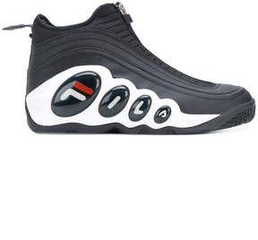 Fila Bubbles sneakers