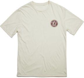 Brixton Rival II Short-Sleeve Standard T-Shirt