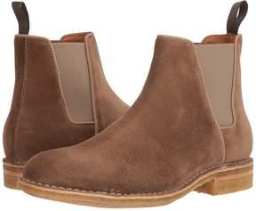 Aquatalia Oscar Men's Boots
