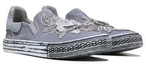 Blowfish Women's Kamile Slip On Sneaker