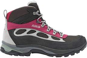 Asolo Cylios Hiking Boot