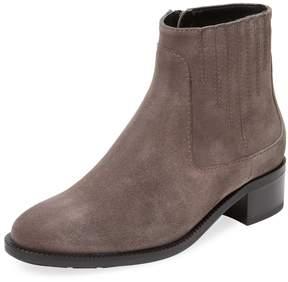 Aquatalia Women's Oribella Leather Boot