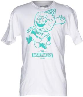 Neff T-shirts