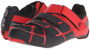 Pearl Izumi Select RD IV Men's Cycling Shoes