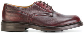 Tricker's Trickers Woodstock Kudo derby shoes