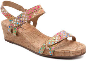 VANELi Women's Keana Wedge Sandal