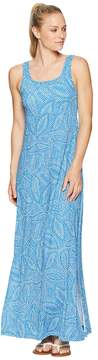 Columbia Freezertm Maxi Dress Women's Dress