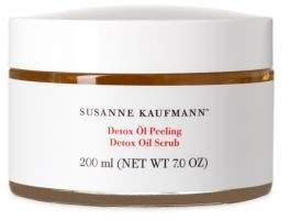 Susanne Kaufmann Detox Oil Scrub - 7 oz.
