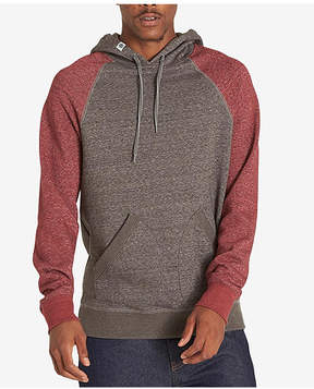 Element Men's Meridian Colorblocked Hoodie