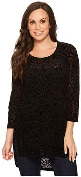 Ariat Kaci Tunic Women's Clothing
