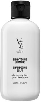 SpaceNK V76 BY VAUGHN Brightening Shampoo for Silver Hair