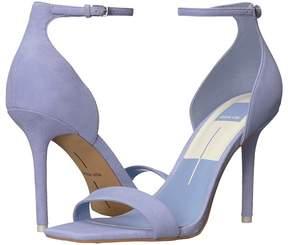 Dolce Vita Halo Women's Shoes