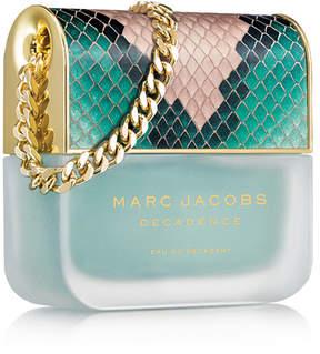 Marc Jacobs Decadence Eau So Decadent Eau de Toilette Spray, 3.4-oz.