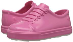 Mini Melissa Mini Be Girl's Shoes