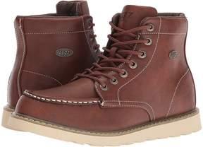 Lugz Roamer Hi Men's Shoes