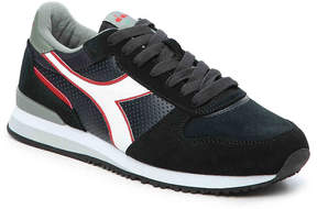 Diadora Men's Malone Sneaker - Men's's