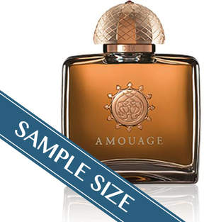 Sample - Dia Woman EDP by Amouage (0.7ml Fragrance)