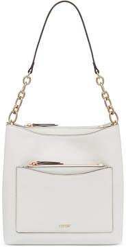 Nine West Chrisanta Small Shoulder Bag