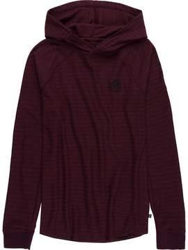 Vans Kimpton Long-Sleeve Shirt