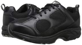 DREW Flash II Women's Shoes