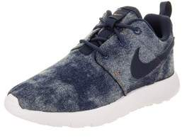 Nike Roshe One Se (ps) Running Shoe.