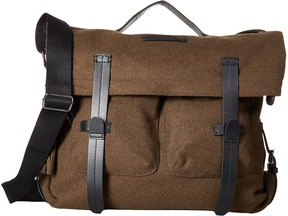 Sherpani - Petra Messenger Bags