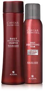 Alterna Clinical Daily Densifying Kit