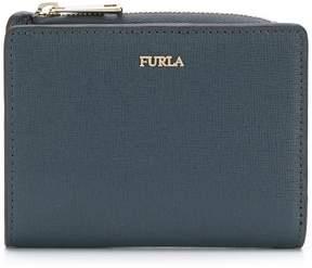 Furla Babylon small wallet