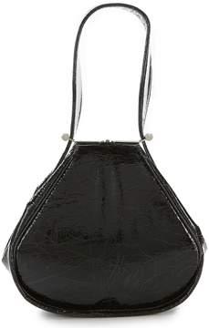 Sam Edelman Portia Mini Frame Bag