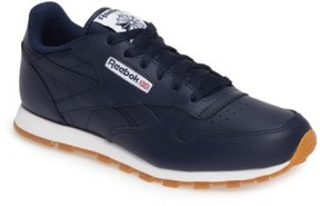 Reebok Kid's Classic Sneaker