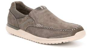 Rockport Men's Langdon Slip-Ons