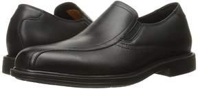 Skechers Gretna Men's Work Boots
