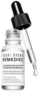 Bobbi Brown Skin Moisture Solution - Intense Rehydration Compound/0.5 oz.