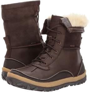 Merrell Tremblant Mid Polar Waterproof Women's Waterproof Boots