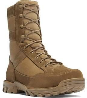 Danner Rivot TFX 8 Military Boot (Men's)
