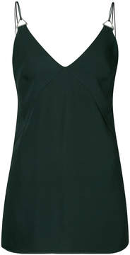 Dion Lee sleeveless cami top