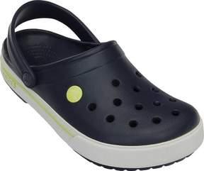 Crocs Crocband II.5 Clog