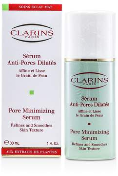 Clarins Truly Matte Pore Minimizing Serum