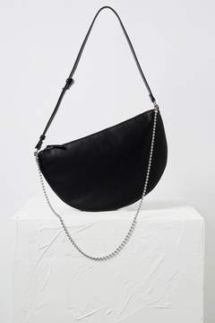 French Connection Ruby Slouchy Belt Bag
