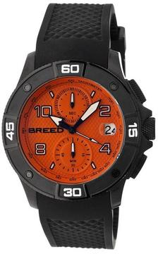 Breed Raylan Collection 5808 Men's Watch